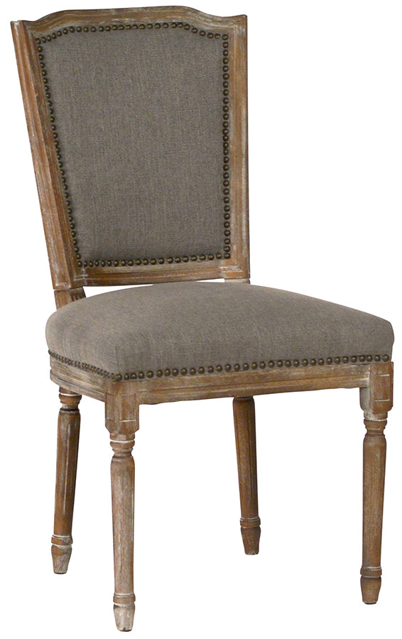 Arras Dining Chair