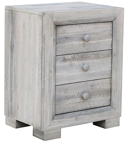 Clancy Nightstand