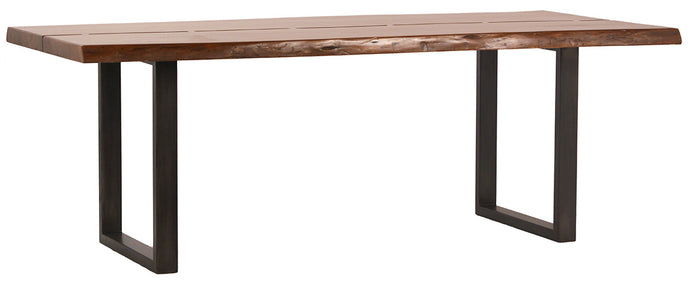 Donovan Dining Table