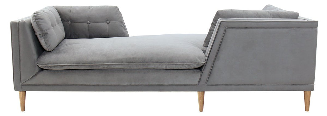 Hinckley Sofa - Benton and Buckley
