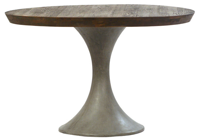 Sandoval Dining Table 48