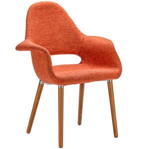 Barclay Dining Chair - Benton and Buckley