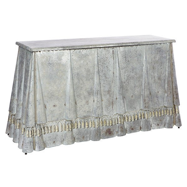 Billings Console Table - GDH | The decorators department Store