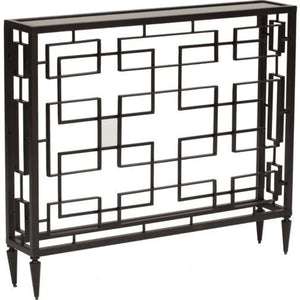 Open Block Console | Global Views - GDH | The decorators department Store