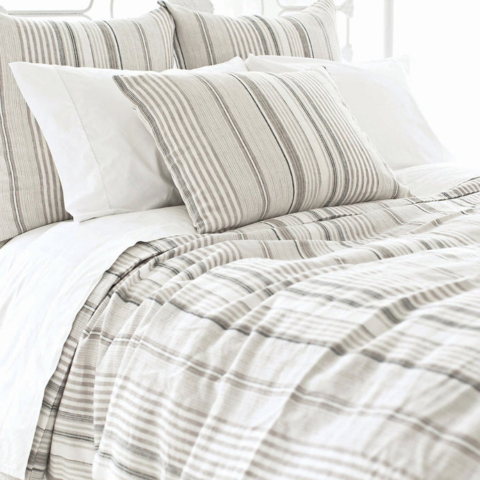 Gradation Bed Linens by PINE CONE HILL - GDH | The decorators department Store - 1