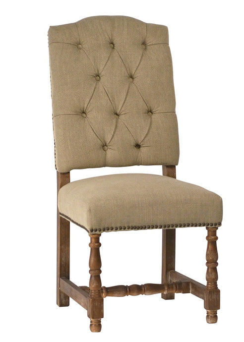 Butler Dining Chair