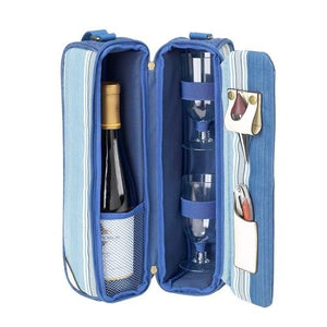Sunset Wine carrier | Aegean - GDH | The decorators department Store