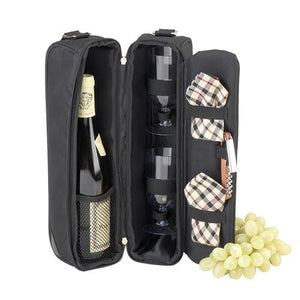 Sunset Wine carrier | London - GDH | The decorators department Store