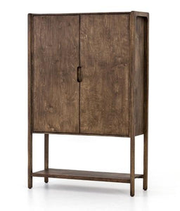 Valeria Cabinet - Benton and Buckley
