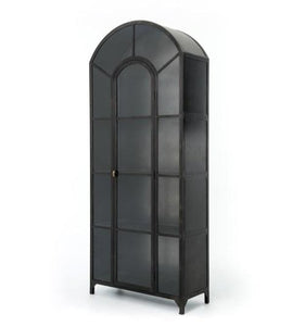 Belmont Metal Cabinet - Benton and Buckley