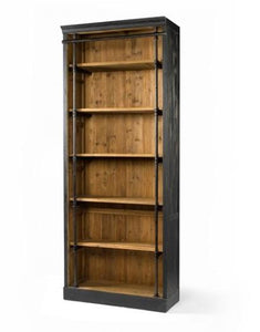 Ivy Bookshelf | 2 colors - Benton and Buckley