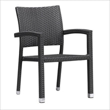 BORACAY DINING CHAIR - GDH | The decorators department Store