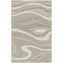 Modern Classics ll by Canice Olson - GDH | The decorators department Store - 1