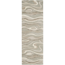 Modern Classics ll by Canice Olson - GDH | The decorators department Store - 5