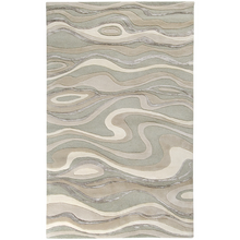 Modern Classics ll by Canice Olson - GDH | The decorators department Store - 2