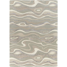 Modern Classics ll by Canice Olson - GDH | The decorators department Store - 3