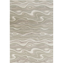Modern Classics ll by Canice Olson - GDH | The decorators department Store - 4