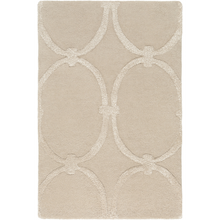 Modern Classics VlX by Canice Olson| Khaki - GDH | The decorators department Store - 1