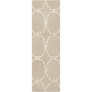 Modern Classics VlX by Canice Olson| Khaki - GDH | The decorators department Store - 3
