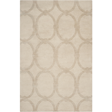 Modern Classics VlX by Canice Olson| Khaki - GDH | The decorators department Store - 2
