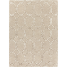 Modern Classics VlX by Canice Olson| Khaki - GDH | The decorators department Store - 4