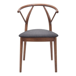 Communion Dining Chair S/2