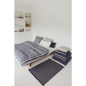 Folkestone Bed Linens by Libeco