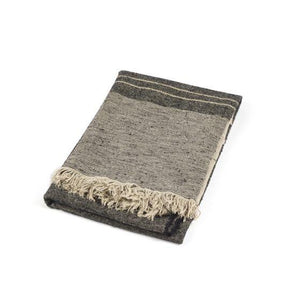Libeco Francis Throw