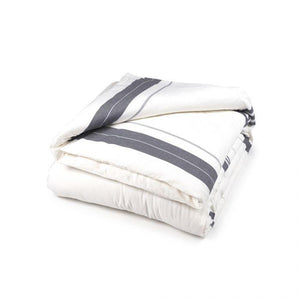 Goodwin Bed Linens by Libeco