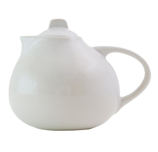POEME NEIGE TEAPOT - GDH | The decorators department Store