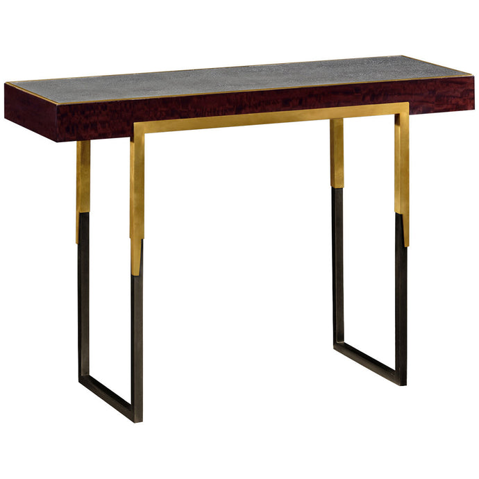 Langkawi Rectangular Console Table
