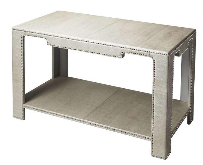 Ricci Console Table