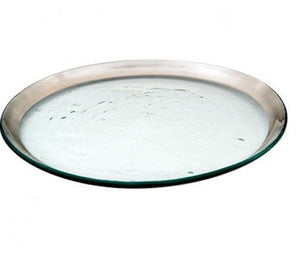 Annieglass Roman Antique Dinnerware - GDH | The decorators department Store