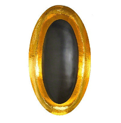 Total Eclipse Sconce - GDH | The decorators department Store