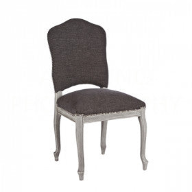 Aidan Gray Painted West Dining Chair