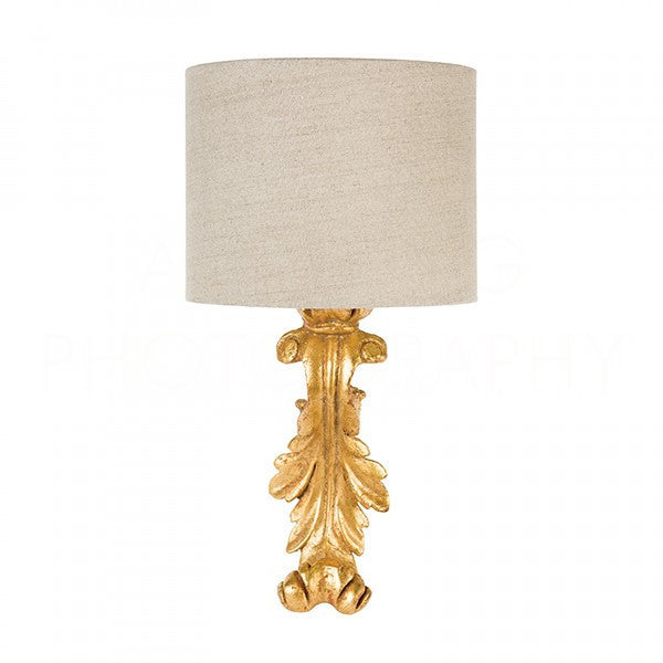 Fallon Wall Sconce
