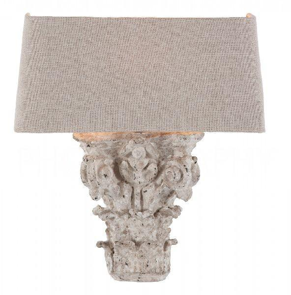 Francesca Wall Sconce