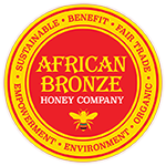 African Bronze Honey Company (US)