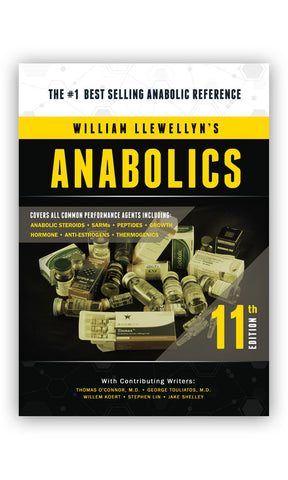 anabolics 11th edition pdf reddit