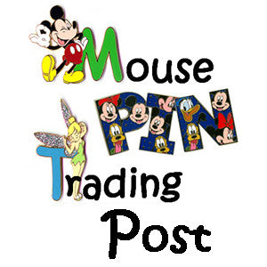 Announcing the Launch of MousePinTradingPost.com