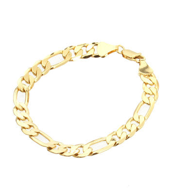 Kenya Link Bracelet - Bracelet - Top Layer Boutique
