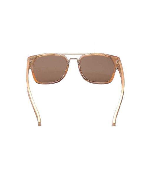 Loced Out Sunglasses - Sunglasses - Top Layer Boutique