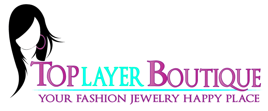Top Layer Boutique
