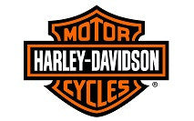 Harley Davidson Pool Table Lights