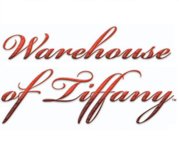 Warehouse of Tiffany