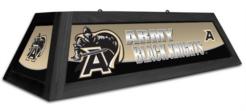 Army Pool Table Light - Gameroom Goodies Pool Table Lights