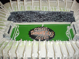 Liberty Stadium Birthday Cake