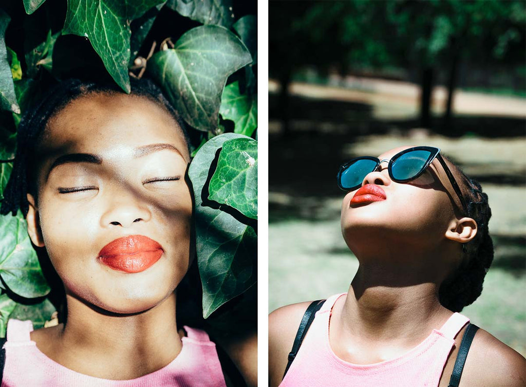 Images by Alroy Ndhlovu