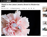 In the Press: Featured on MISSBISH