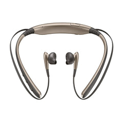 Samsung Level U Stereo Bluetooth® Kit oreillette  - GOLD - Le13Bis.com